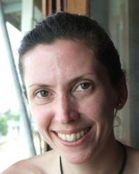 Natasha Achilleos BA(Hons), Dip(NT), Dip(NAT) (NaturoHealthNutrition)
