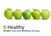 B Healthy Weight Loss and Wellness Groups