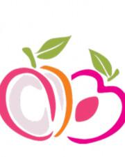 'Health is Good Food' By Paediatric Dietitian Judith Calvin Bsc Hons RD