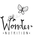 Miranda Bailey - Wonder Nutrition