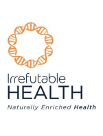 Irrefutable Health
