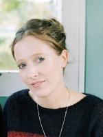 Tamara Jones