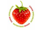 Nutritious Minds