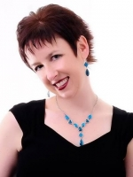 Sheri Taylor, B.Sc. (Nutr), Registered Dietitian & Nutritionist