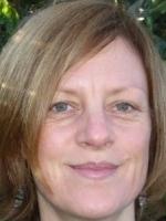 Helen Kempson