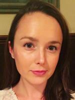 Emma-Jayne Hellewell DipCNM, mBANT, mCNHC