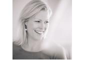 Kathryn Watson BSc (Hons), DipCNM, MBANT image 1
