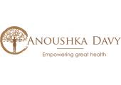 Anoushka Davy image 1