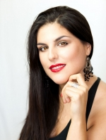 Francesca Zille - Nutritional Therapist & Eating Psychology Coach