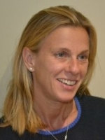 Hannah Barratt
