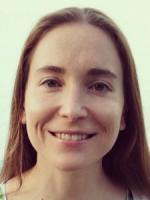 Synthesis Nutrition - Dr Nina Fuller-Shavel