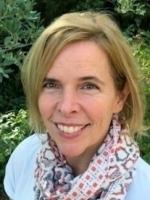 Christine Johnston, Qualified Nutritional Therapist, Dip CNM, MBANT, MCNHC,