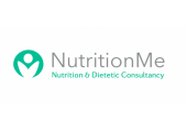 Jo Hollington | NutritionMe