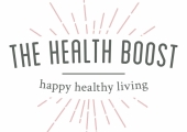 The Health Boost