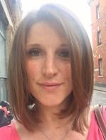 Jane Snooks, BSc (Hons), DipCNM, mBANT, rCNHC - The Gut Life