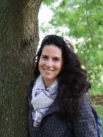 Esther Donoff BSc (Hons), MSc, mBANT, CNHC reg