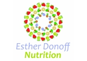 Esther Donoff Nutrition