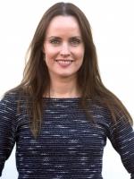 Juliette Evans DipCNM mBANT CNHC