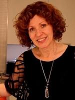 Linda Munster