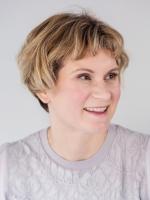 Anna Kitt, Consultant Dietitian & Nutritionist
