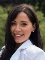 Milena Kaler - Weight Loss and Weight Management Specialist