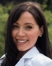 Milena Kaler, London Nutritionist, Gut & Weight Loss Specialist, Harley Street