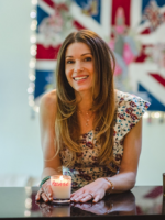 Rebecca Prade | Bexology | DipCNM  mBANT mCNHC