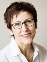 Judy Merrick, Nutritional Therapist, Dip CNM, mBANT, CNHC