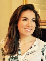 Fiona Lawson BA (Hons) DipCNM mBANT