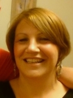 Laura Cherry - specialist in adult and adolescent eating disorders