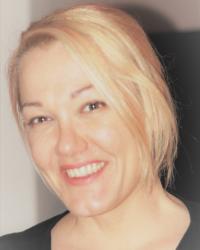 Naomi Szakacs Dip NT - Digestive Workshop
