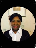 Isabella Nyambayo