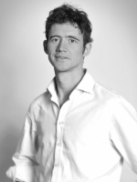 Paul Foley, Dip Nut, mBANT, Nutrition & Functional Medicine, London