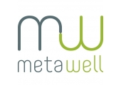 Logo<br />MetaWell Personalised Nutrition
