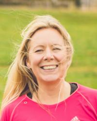 Julie Hodgson Bsc(Hons) PgDip, Dip ION, mBANT, CNHC