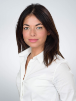 Daniela Lawler BA mBANT CNHC