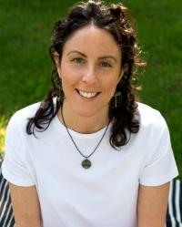 Claudia Piovesan
