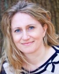 Juliet Goodwin BSc (Hons), Registered Nutritional Therapist DipCNM, MBANT MCNHC