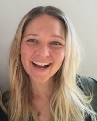 Amanda Callenberg - DipNT, mBANT - Women's Health