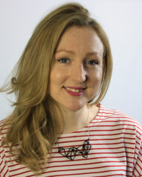 Jessica English | Registered Dietitian at Level Up Nutrition | Brighton & Hove