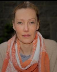 Emma Cooney Registered Nutritional Therapist Dip CNM, mBANT, mCNHC