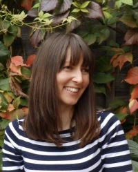 Lisa Buckley Nutrition