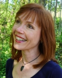 Katherine Lenderyou - BSc (Hons) Human Nutrition, ANutr