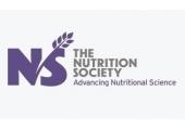 Katherine Lenderyou - BSc (Hons) Human Nutrition, ANutr image 3