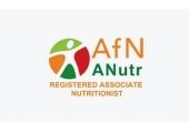 Katherine Lenderyou - BSc (Hons) Human Nutrition, ANutr image 2