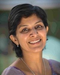 Jeyanthi Kalairajah