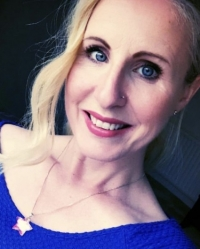 EnergyWell - Melanie Gardiner BANT, CNHC, Dip.NT ION