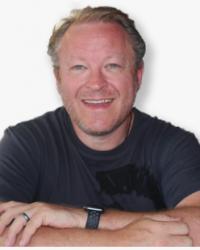Ian Smith dipCNM, mBANT, CNHC