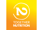 Angela Goutkin, BSc, DipION, Registered Nutritionist mBANT, CNHC image 2
