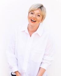 Hannah Alderson | Registered Nutritional Therapist | DipCNM mBANT CNHC